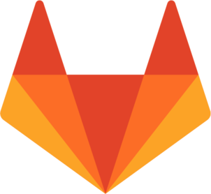 Img link to Gitlab Website